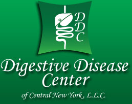 Digestive Disease Center