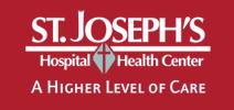 st-josephs-hospital