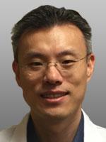 Dr. Hui Hing Jack Tin